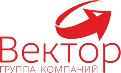 Группа компаний Вектор (Евролаб, ООО)