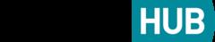 СЕРВИСХАБ