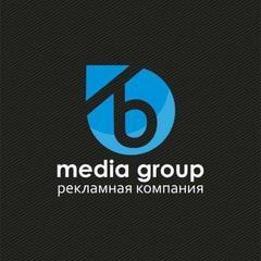 B-Media Group