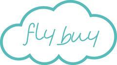 Fly Buy Майба А.М.