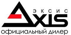 AXIS - официальный дилер Hyundai, Citroen и Peugeot (ООО А-Сервис)
