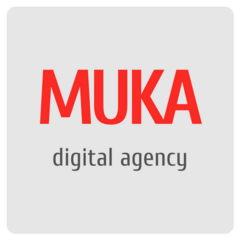 Muka-Digital Agency
