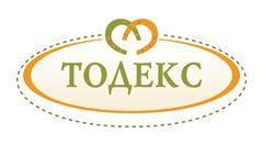 Тодекс