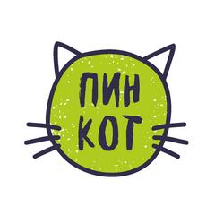 Центр развития Пин кот