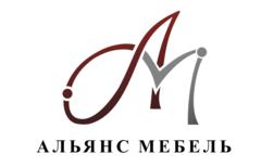 Альянс-Мебель