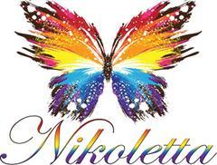Nikoletta
