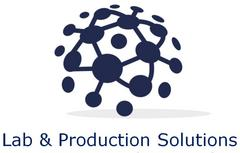 Lab & Production Solutions