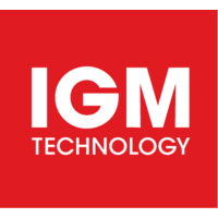 IGM Technology
