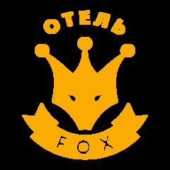 Черканов Михаил Викторович