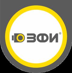 Завод Фасонных Изделий