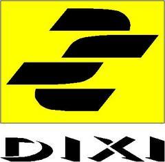 Дикси