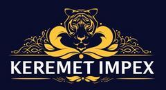 Keremet ImpEx