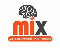 Магазин умной электроники MiX