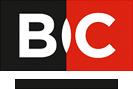 BC-Express