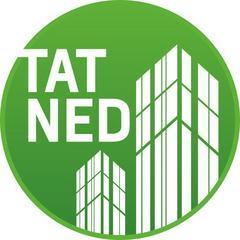 TATNED