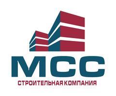 МосСервисСтрой