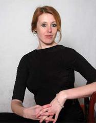 Кадровое агентство Инны Стасилович