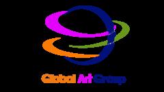 GLOBAL ART GROUP