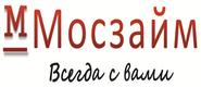 МКК Мосзайм