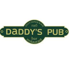 Restaurant-bar «Daddy's PUB»