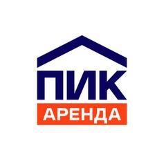 ПИК-Аренда