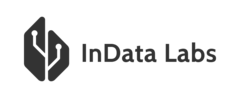 InData Labs