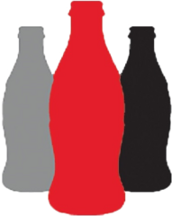 Производственное унитарное предприятие «Кока-Кола Бевриджиз Белоруссия».
