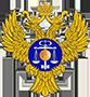 ФКУ Центр по обеспечению деятельности Казначейства России
