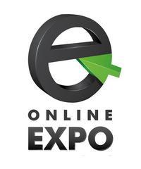 Online-Expo