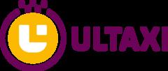 ULTAXI