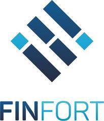 FinFort
