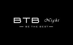 BTB Night