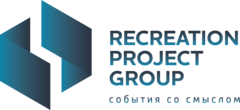 Recreation Project Group