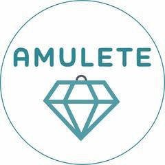 AMULETE