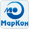 Завод Маркон