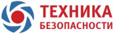 «Техника безопасности»