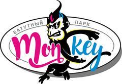 Батутный парк MONKEY