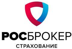 РосБрокер