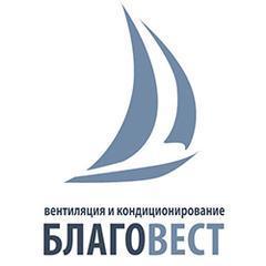 Филиал ПП Благовест-С+Астана