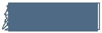 ФГБОУ ВО Государственный институт русского языка им. А.С. Пушкина