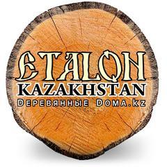 Etalon Kazakhstan