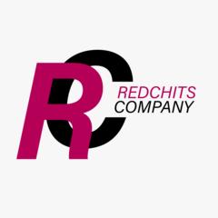 Redchits Company