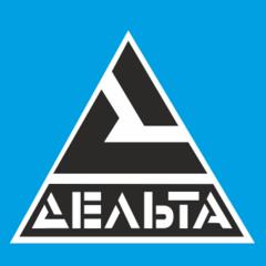 АН Дельта