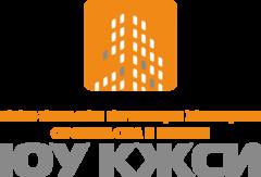 Южно-Уральская Корпорация жилищного строительства и ипотеки