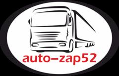 Auto-zap52