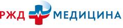 Частное учреждение здравоохранения Клиническая больница РЖД - Медицина города Самара.