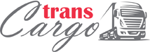 ТОВ Група компаній з вантажних перевезень