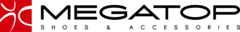Мегатоп-76