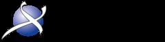 Экструфлекс