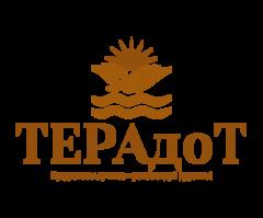 ТЕРАдоТ